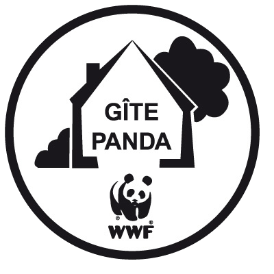 Gite Panda